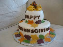Michaels Cake Decorating Tips by Thanksgiving Cakes U2013 Decoration Ideas Little Birthday Cakes