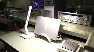 Tizio Lamp Led Bulb by Best Led Desk Lamp Reviews With Taotronics Artemide Tizio Classic