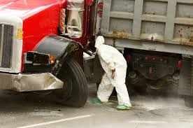 US Route 380 Truck Accident Attorney Accident Lawyers Offer Tips For Avoiding Big Rigs Crashes Injury New York Truck Lawyer Frekhtman Associates Attorney Phoenix Scottsdale Gndale Mesa Montana Semi The Advocates Why It Is Important To Hire A Immediately Trucking Volume Continues Grow In Kansas City South Carolina Law Office Of Carter California Rig Attorneys In Houston Tx Personal Alburque Car Mexico Old Dominion Rasansky Firm