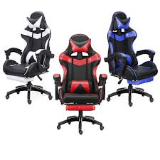 Pro Gaming Chairs Costco Gaming Chair X Rocker Pro Bluetooth Cheap Find Deals On Line Off Duty Gamers Maxnomic Dominator Gamingoffice Gaming Chair Star Trek Edition Classic Office Review Best Chairs Ever Maxnomic By Needforseat Brazen Shadow Pc Chairs Amazoncom Pro Breathable Ergonomic Rog Master Akracing Masters Series Luxury Xl Blue Esport L33tgamingcom Vertagear Pline Pl6000 Racing