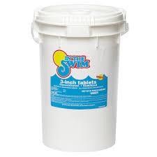 mr water seal 350 pool tile sealer applicator ebay