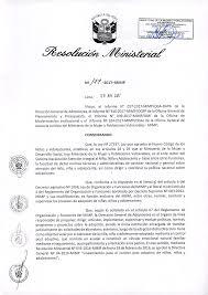 Requisitos Del Carnet De Discapacidad Perú Disiswork Blog
