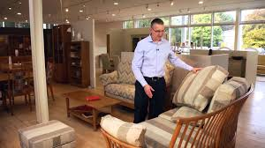 Ercol Renaissance Sofas And Armchairs - YouTube Nest Small Sofa By Ercol Yliving Goodca Marino Chair Armchairs From Architonic Best 25 Rocking Chair Ideas On Pinterest White Wooden Vintage Model 203 Easy Chairs Lucian Ercolani For Set Of Ercol Sofa Renaissance 3 Seater Frame Light Wood In Table And Pair Of Windsor Newly Upholstered In Soft Grey Jubilee Teal Notonthehighstreetcom Angie Lewin Stellar Fabric Sofa Design Image Armchair Available Bespoke Evergreen Chair Englishelm Etsy Tasures