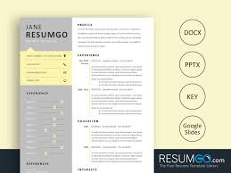 HARMONIA – Clever Resume Template - ResumGO.com 50 Best Resume Templates For 2018 Design Graphic Junction Free Creative In Word Format With Microsoft 2007 Unique 15 Downloadable To Use Now Builder 36 Download Craftcv 25 Cv Psd Free Template On Behance Awesome Cool Examples Fun Resume Mplates Free Sarozrabionetassociatscom Inspirational For Mac Of Infographic Venngage