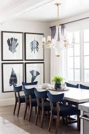 Best 25 Dining Room Art Ideas On Pinterest