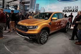 2019 Ford Truck Colors Review : 2019FORD.ME 2017 Ford Truck Colors Color Chart Ozdereinfo Hot Make Model F150 Year 2010 Exterior White Interior Auto Paint Codes 197879 Bronco Color 7879blueovalbronco Ford Trucks Paint Reference Littbubble Me Ownself Excellent 72 Chips Vans And Light Duty 46 New Gallery 60148 Airjordan2retrocom 1970s Charts Retro Rides 1968 For 1959 Mercury 2015 2019 20 Car Release Date Torino Super Photos Videos 360 Views