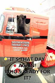 15 Best SEFL Memes Images On Pinterest | Semi Trucks, Truck And ... The Best Trucking Companies To Work For In 2018 Truck Driving Schools Tsi Sales Cypress Linessunbelt Trans Page 1 Ckingtruth Forum Southeast Regional Jobs About No Bull Kd Transport Llc Southern Tire Fleet Service 247 Trailer Repair Drivejbhuntcom Company And Ipdent Contractor Job Search At Truck Trailer Express Freight Logistic Diesel Mack Explore Hashtag 164scaletrucks Instagram Photos Videos Download Alabama Trucker 2nd Quarter 2012 By Association Tech Toolbox Choosing The Right Tech