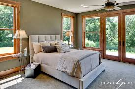 Warm Paint Colors For Bedroom viewzzeefo viewzzeefo