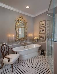 12 französisches badezimmer ideen badezimmer