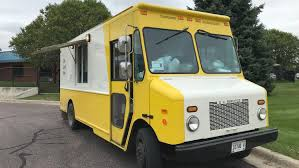 Lunchbox Food Truck Sioux Falls Sd - Best Image Truck Kusaboshi.Com Food Truck Project Lessons Tes Teach Alianzaverdeporlonpacifica The Gourmet Food Trucks Were Malcolm_psd Trucks On Twitter 25 In San Diego North County 2018 Master List Ync La Taqueria Vegiee California Restaurant Photos She Hunny Bunny 19 Essential Austin Rochester Ny Truck Twist This Makes Mashups Of Classic Dishes Around The Town Great Race Season 2 For Dummies Is Out Now Eater Nights Talmadgeorg