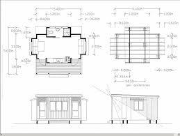 100 Tiny House Dimensions Home Design Contest