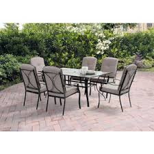 56 best patio images on patio dining sets at walmart