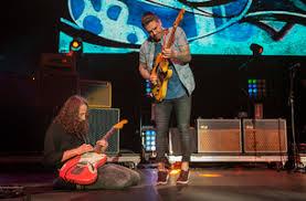 Smashing Pumpkins Acoustic Tour Setlist by Dashboard Confessional Concert Setlists Setlist Fm