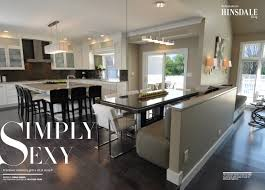 100 Sexy Living Rooms Simply As Seen In Hinsdale The Kitchen Studio Of