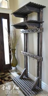 Image Of Rustic Entryway Bench Shoe Rack And Boot Rack Pottery ... Fniture Entryway Bench With Storage Mudroom Surprising Pottery Barn Shoe And Shelf Coffee Table Win Style Hoomespiring Intrigue Holder Cushion Wood Baskets Small Wooden Unbelievable Diy Satisfying Entry From Just Benches Acadian
