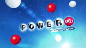 Illinois Halloween Raffle 2015 Results by Powerball Winning Numbers Drawing Yields 1 Winner For 421 Million