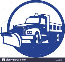 Snow Plow Stock Vector Images - Alamy Ski Resort Driving Simulator New Plow Truck Android Gameplay Fhd Ultimate Snow Plowing Starter Pack V10 For Fs17 Farming Simulator Winter Snow Plow Truck Apk Download Free Simulation Game 17 Plowing F650 Map Driver Blower Game Games Farming Simulator 2017 With Duramax Multiplayer Drawing At Getdrawingscom Personal Use Stock Vector Images Alamy Revenue Timates Google Play Store Brazil Vplow Mod