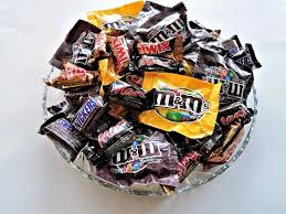 Halloween Express Charlotte Nc by Don U0027t Give Out This Candy U2014 North Carolinians It Charlotte