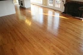 Sandless Floor Refinishing Edmonton by Refinishing Hardwood Floors Without Sanding Can You Paint Hardwood