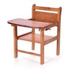 ซื้อที่ไหน Armchair Sillon Designer Mueble Infantiles Pouf Table ...