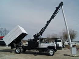 Forestry Bucket Trucks For Sale | Tree Trucks | Bucket Trucks Inventory 2001 Gmc C7500 Forestry Bucket Truck For Sale Stk 8644 Youtube Used Trucks Suppliers And Manufacturers Tl0537 With Terex Hiranger Xt5 2005 60ft 11ft Chipper 527639 Boom Sale Bts Equipment 2008 Topkick 81 Gas 60 Altec Forestry Chipper Dump Duralift Dpm252 2017 Freightliner M2106 Noncdl Gmc In Texas For On Knuckle Booms Crane At Big Sales