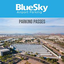 Blue Sky Airport Parking 3 One Day Covered Parking, EVouchers Atlanta 131 Coupon Code Play Asia 2018 A1 Airport Parking Deals Australia Galveston Cruise Discounts Coupons And Promo Codes Perth Code 12 Discount Weekly Special Fly Away Parking Inc Auto Toonkile Mk Seatac Available Here From Ajax R Us Dia Outdoor Indoor Valet Fine Winner Myrtle Beach Restaurant Coupons Jostens Bna Airport