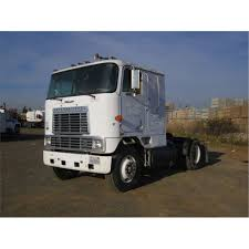 1984 International Harvester C09670 S/A Cab-Over Truck Tractor Cab Over Intertional For Sale In Montegobay St James Trucks New Altruck Your Truck Dealer Westway Sales And Trailer Parking Or Storage View Cabover For Sale At American Buyer Uncventional 1975 Conco Transtar 4100 Truck Isuzu Ct Ma 1973 Intertional 4070 In Worthington Minnesota Cabover Kings 1958 White Rollback Custom Tow 9700 2018 Pinterest Exterior Visor