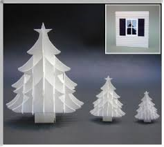 Polytree Christmas Trees Instructions by Best 25 3d Tree Ideas On Pinterest Paper Tree Leaving Card