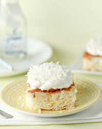 Fat Free Low Calorie Pineapple Cake Confessions of a Cookbook