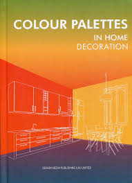100 Www.homedecoration Colour Palettes In Home Decoration Jessica Chen
