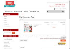 Teachers Discovery Coupon Code 2018 : Kraft Coupons ... Little Trees Coupon Perfume Coupons City Of Kamloops Tree Now Available Cfjc Today Housabels Com Code Untuckit Save Money With Cbd You Me Codes Here Premium Amark Coupons And Promo Codes Noissue Coupon Updated October 2019 Get 50 Off Mega Tree Nursery Review Online Local Evergreen Orchard Lyft To Offer Discounted Rides On St Patricks Day Table Our Arbor Foundation Planting Adventure Tamara 15 Canada Merch Royal Cadian South Carolinas Is In December Not April 30 Httpsoriginscouk August