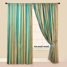 Walmart Mainstays Chevron Curtains by Walmart Curtains For Bedroom Interior Design