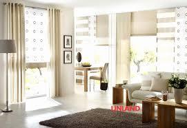 schone vorhange fur wohnzimmer caseconrad