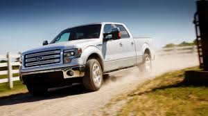 100 Ford Trucks 2014 Recalls 271000 2013 F150 Trucks For Braking Defect