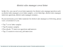 Retail Manager Cover Letter Sample Supervisor For Assistant With