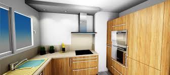 metier cuisiniste cuisiniste rénovation cuisine perpignan canet argeles