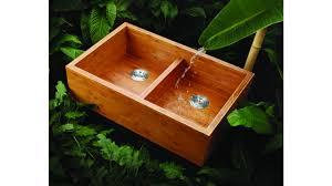 Lenova Sinks Ss La 01 by Bathroom Stainless Steel Specialty Triple Bowl Lenova Sinks For