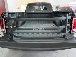 Amazon.com: Dodge Ram Black Aluminum Tailgate Bed Extender Mopar OEM ... Bed Exteneder Or Divider Pros And Cons Tacoma World Truck Bed Extender Xtreme Gate Dirt Bike Magazine Hammer Tested Shark Kage Multi Use Ramp Hammers Heres Exactly How The 2019 Gmc Sierras Sixway Tailgate Works Norstar Sf Flat Loading Zone Medium Wide W64 H17 Cargo Bed Divider For Ranger Toyota Alinum Beds Alumbody Loading Zone Cargo Gate Genco Royal Utility Manufacturing Techliner Liner Protector For Trucks Weathertech
