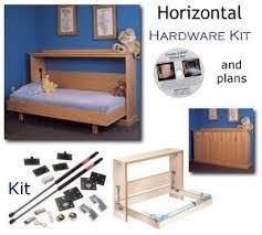 Best 25 Bed hardware ideas on Pinterest