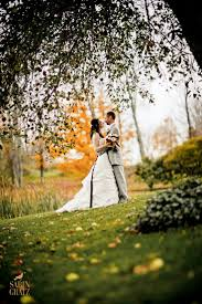 50 Best Fall Weddings In Vermont Are Simply Magical Images On ... Desnation Wedding Weekend In Woodstock Vermont Barn Best Small Outdoor Venues Southern Venue A The Alerin On Vimeo Mansfield Jericho Vt Weddingwire Top 10 Rustic In New England Chic Our Celebration Desnation Wedding Venue Grafton Inn Photography Barn At Ferry Watch Grand Isle Via Floralartvtcom Fresh Fetes Seven Weddings Equinox A Luxury Collection Golf Resort Us Venuelust From Hay Bales To Cupolas Getting Married