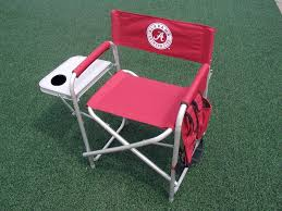 Alabama Crimson Tide Director Chair Indoor Wooden Rocking Chairs Cracker Barrel 2012 Home Category Overall Winner Garden Gun Vintage Teddy Bear Chair Child Size Syd Leach Inc Alabama Patio At Lowescom Folding Appraisal American Oak Ca 1890 Season 21 Episode Hampton Bay White Wood Outdoor Chair1200w The Depot Lounge Chair Gorgeous Capitol Victorian Rocking 55 Springville This Is A Alabama Armchair Ibfor Your Design Shop Intertional Concepts Porch Rocker Solid Unfinished Adirondack Green Acres Living