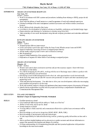 Graduate Engineer Resume Samples | Velvet Jobs Simple Resume Template For Fresh Graduate Linkvnet Sample For An Entrylevel Civil Engineer Monstercom 14 Reasons This Is A Perfect Recent College Topresume Professional Biotechnology Templates To Showcase Your Resume Fresh Graduates It Professional Jobsdb Hong Kong 10 Samples Database Factors That Make It Excellent Marketing Velvet Jobs Nurse In The Philippines Valid 8 Cv Sample Graduate Doc Theorynpractice Format Twopage Examples And Tips Oracle Rumes