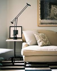 Tizio Lamp Led Bulb by 19 Best Tizio Images On Pinterest Homes Table Lamps And Antique