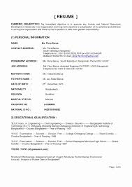 Sample Resume Format For Diploma In Computer Engineering Best Templates Inspiration Template Civil Engineer