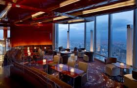 DUBAI: OUR TOP 5 BARS WITH VIEWS – The Icons Cup, Dubai 2015 500px Blog The Passionate Otographer Community7 Expert Tips Beach Bars Dubai Reviews Photos Guide Events Top 10 Ahlanlive Rooftop Lounge And Bar In Dubai Level 43 Sky Bars Pubs Information Foornipl Restauracja Alegra W Dubaju Wntrza Publiczne 3jpg Buddhabar Orge V Eatertainment 5 Luxury Hotels Travel Channel Drink Up Greatest The World Cond Nast Dubais Best Leisure Sky 12 Top Tables With A View Cnn New Topfloor Bar At Burj Al Arab Jumeirah Now Open