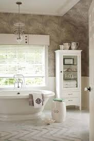 Antique Bathroom Decorating Ideas by Vintage Decorations For Bathrooms