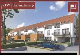 Kã Che Lutz Augsburg Pöttmeser