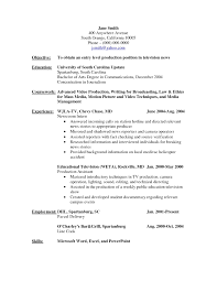 Labor And Delivery Nurse Resume - Sazak.mouldings.co Labor And Delivery Nurse Resume Simple Letter Sample Writing Guide 20 Tips Postpartum Gistered Nurse Labor Delivery Postpartum 1112 Rn Resume Elaegalindocom And Job Description Licensed Practical Monstercom Top 15 Fantastic Experience Of This Information New Grad Rn Yahoo Image Search Results Rnlabor Samples Velvet Jobs Inspirational Awesome Nursing 77 Neonatal Wwwautoalbuminfo Template Examples Of Skills