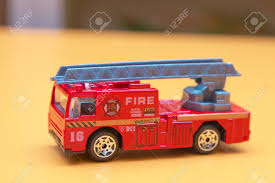 Red Toy Fire Truck / Toy Fire Engine Extinguishes Flaming House ... 10 Curious George Firetruck Toy Memtes Electric Fire Truck With Lights And Sirens Sounds Dickie Toys Engine Garbage Train Lightning Mcqueen Buy Cobra Rc Mini Amazoncom Funerica Small Tonka Toys Fire Engine Lights Sounds Youtube Just Kidz Battery Operated Shop Your Way Online 158 Remote Control Model Rescue Fun Trucks For Kids From Wooden Or Plastic That Spray Fdny Set Big Powworkermini Vehicle Red Black Red