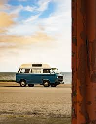 Free Images : Beach, Landscape, Sea, Ocean, Road, Vintage, Van ... Tuckers Truck Driving Academy Waterloo Wi 53594 Flatbeds 5 Healthy Lifestyle Tricks For Cdl Drivers Freedom Bonds Company Overview About Us And Trailer Parts Quinton Ward Qtward08 Twitter Wner Enterprises Operation Show Your Ride Statement Center Blasts Toll Tyranny As Bullying By Ridot Troy Davidson Volvo Shows Off For Truck Freedairfilterscom Develops Reusable Prefilter Trucking How To Calculate Freight Rates Logistics Air